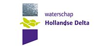 _0010_logo-hollandse-delta