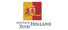 _0020_logo-zuid-holland